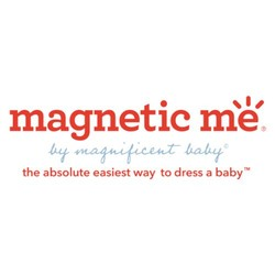 Magnetic Baby