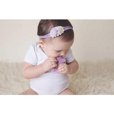 Little Teether Unicorn Teething Toy