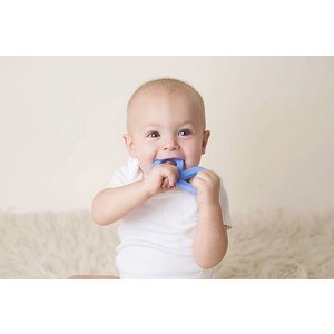 Little Teether Glasses Teething Toy