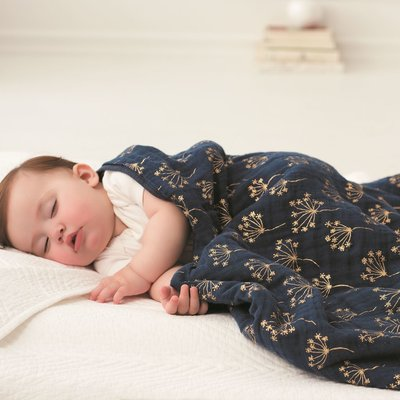 aden+anais 3 pack metallic classic swaddles