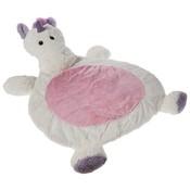 MARY MEYER Unicorn Baby Mat