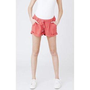 Ripe Maternity Tencel Combat Shorts