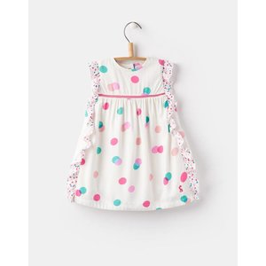JOULES CLOTHING GERTIE Woven Dress