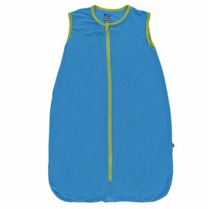 Kickee Pants Solid Lightweight Sleeping Bag (Amazon with Meadow)