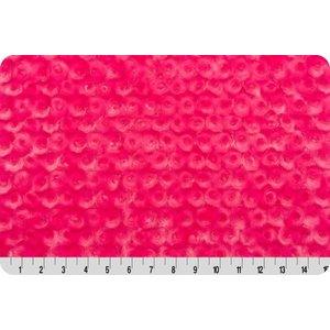 Lincoln&Lexi Hot Pink Rosebud