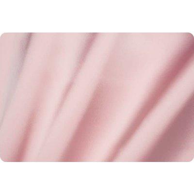 Lincoln&Lexi Light Pink Satin