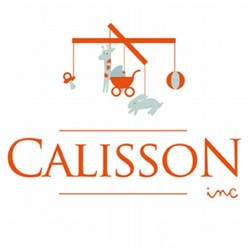 Calisson Inc.