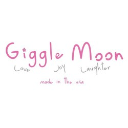 GiggleMoon