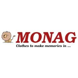 Monag