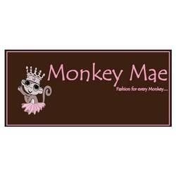 MONKEY MAE