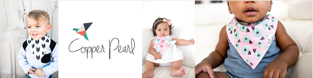 Lincoln&Lexi banner 3