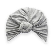 Baby Bling Tur-Bun (grey)