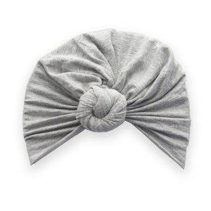Baby Bling Tur-Bun (grey)