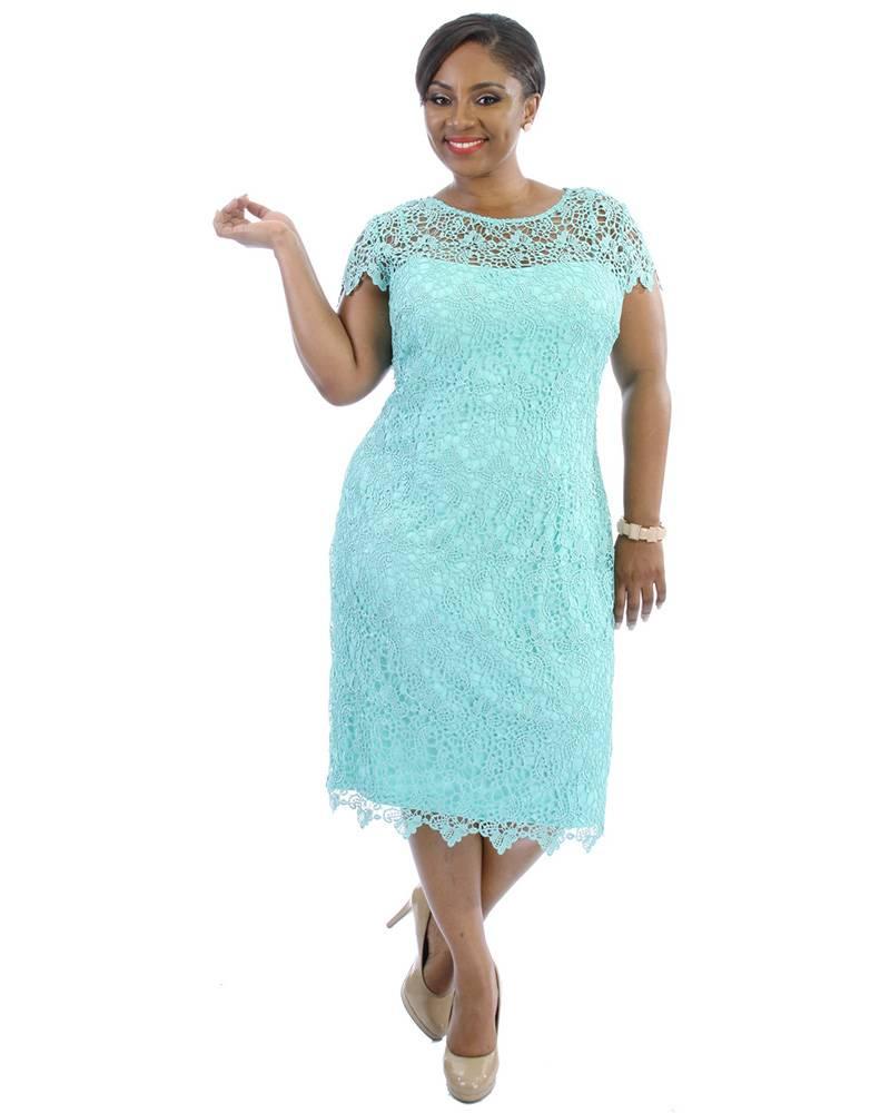 Großartig Luau Partei Dresscode Fotos - Brautkleider Ideen ...