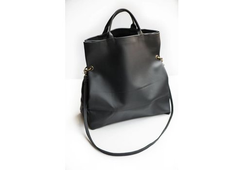 DITNB. Large Lunch Bag