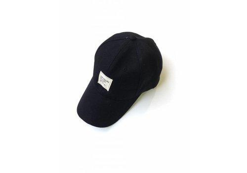 DITNB. Black Dad Hat