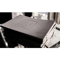 Détroit is the New Black Journal