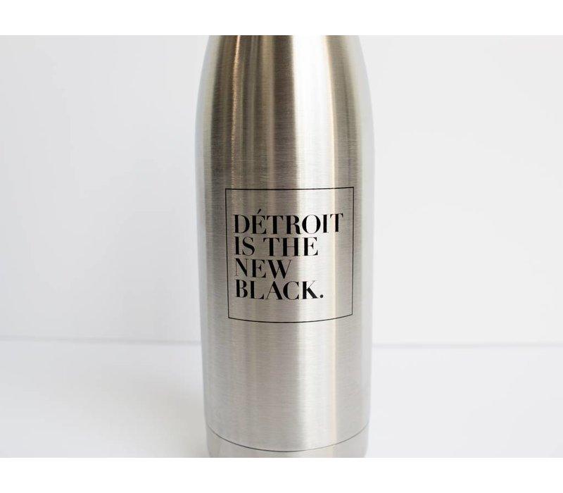 Woodward Reusable Water Bottle