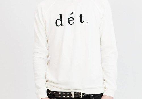 DITNB. dét Sweatshirt