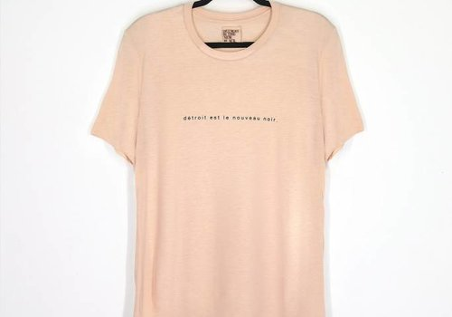 Dét Windsor Tee