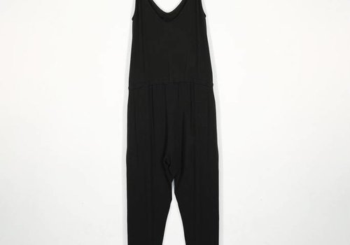 Det Woodward Mix Romper