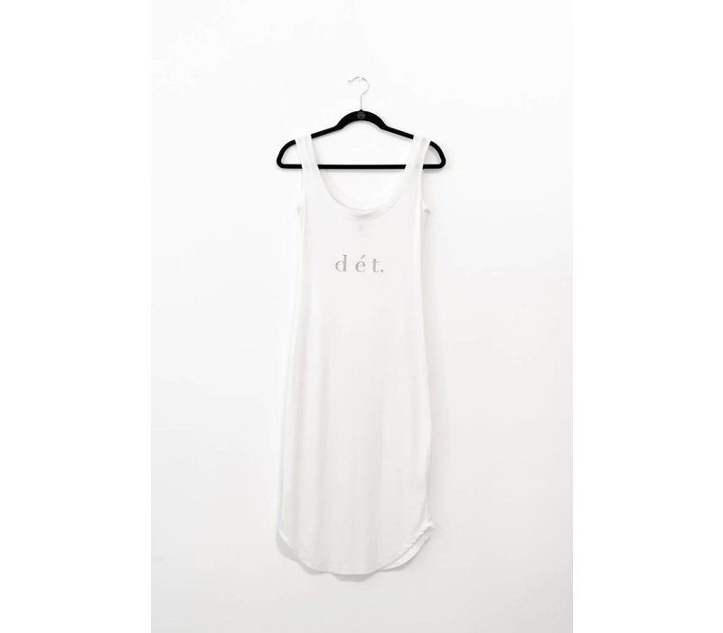 Dét Lo Fi Dress