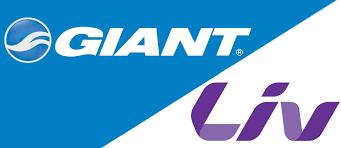 Giant Liv