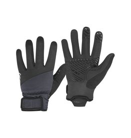 Giant GNT Chill X Cold Weather Gloves MD Black