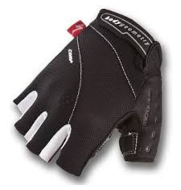 Specialized Specialized BG Comp Glove Womens Blk