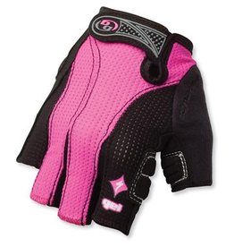 Specialized Specialized BG Gel Glove Womens Blk/Pink
