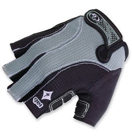 Specialized Specialized BG Gel Glove Womens Blk/Lvndr