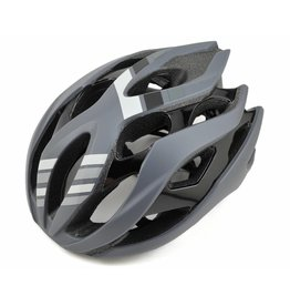 Giant GNT Rev Helmet SM Grey