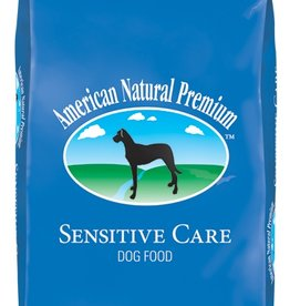 American Natural Premium American Natural Premium SENSITIVE CARE 33#