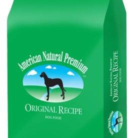 American Natural Premium AMERICAN NATURAL PREMIUM ORIGINAL - 40#