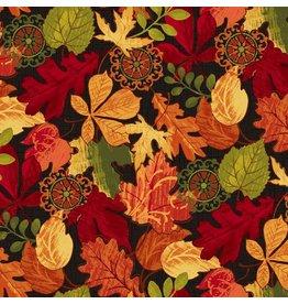 Autumn Abundance 3337-99