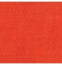 Weave 9898-31