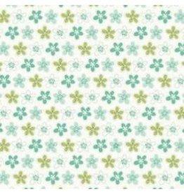 Bloom & Grow C7032-Blue