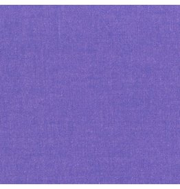 Artisan Solid 40171-12