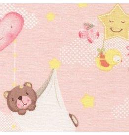 Sweet Dreams 4428-24455-LTPIN1