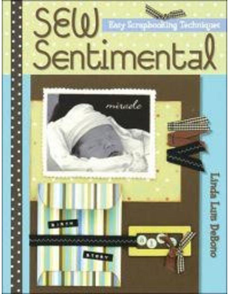 Sew Sentimental