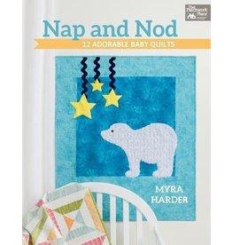Nap and Nod