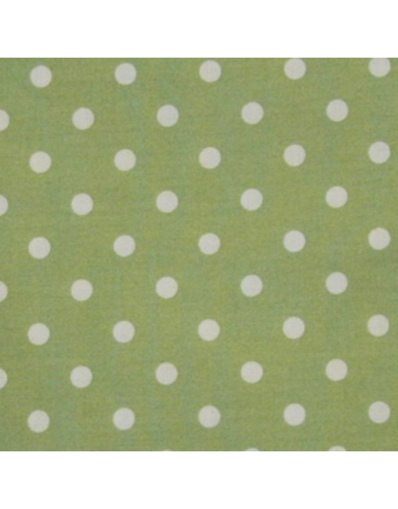 Dots TW08.Celery