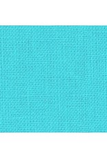 American Made Brand Cotton Solids AMB-33