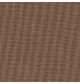 American Made Brand Cotton Solids AMB-63