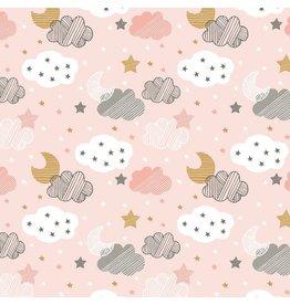 Sweet Dreams 101-130-02-1