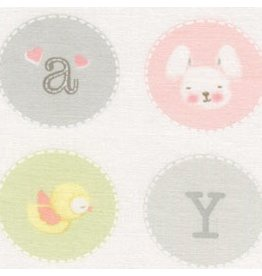 Sweet Dreams 4428-24456-PINCRE1