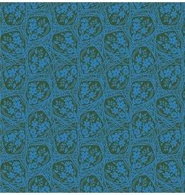 True Colors PWTC005-Moss