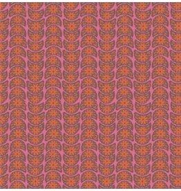 True Colors PWTC002-Tange