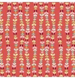 Bloom & Grow C7031-Cayenne