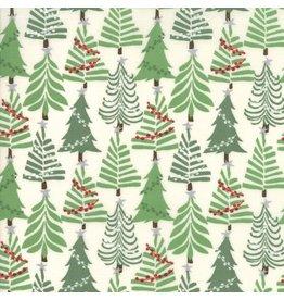 Merry Merry 27275-12